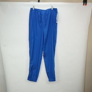 WOMENS RALPH LAUREN TRACK PANTS NEW WITH TAGS